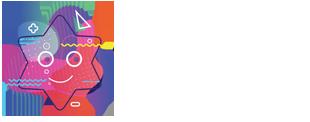 Logo Mladinski center Šentjur - Mladi Šentjur